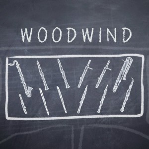 MSO-learn-woodwind