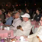 audience-was-definitely-paying-attention-including-ray-charles-jon-charles-van-alexander