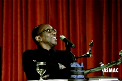 Greg Phillinganes Luncheon